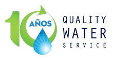 Quality Water Service